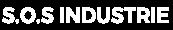 SOSIndustrie - Société spécialisée dans la maintenance industrielle